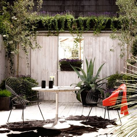 inspirational patio furniture orange county in small home outdoor living terrace modern courtyard gardens