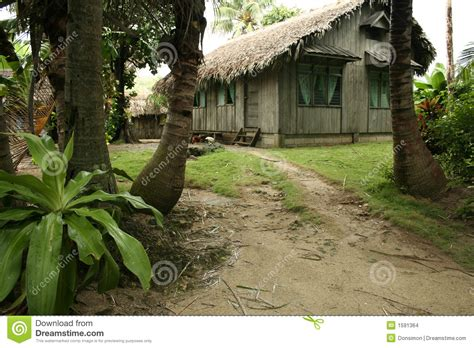 tropical home  garden philippines lifestyle stock images image