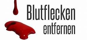 Blutflecken Aus Kleidung Entfernen : blutflecken entfernen hausmittel bei blut in textilien ~ Eleganceandgraceweddings.com Haus und Dekorationen