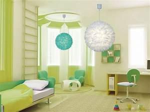 Wandlampen Für Schlafzimmer : die besten 17 bilder zu schlafzimmer lampen auf pinterest gepolsterte kopfteile schminktisch ~ Markanthonyermac.com Haus und Dekorationen