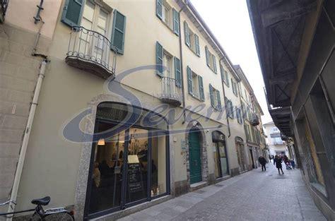 Appartamenti In Affitto A Como by In Affitto E Vendita A Como