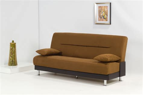 sleeper sofa simple review about living room furniture sleeper sofas
