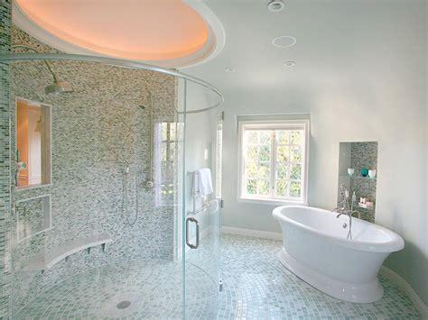 bathroom designs hgtv bathroom types in photos hgtv
