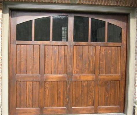 inspiring carriage garage door plans photo carriage style garage doors