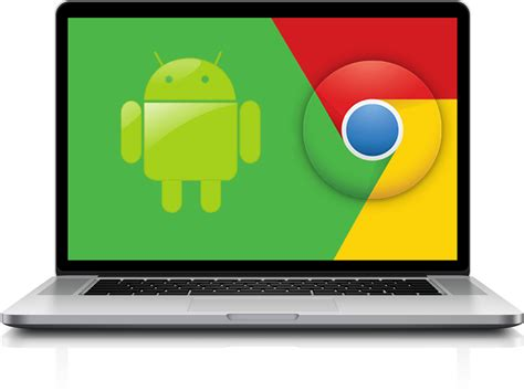 android chrome android runtime for chrome run android apps in chrome