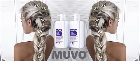 What Are Stool Sles Tested For Manning Hair Supplies Muvo Ultra Shoo