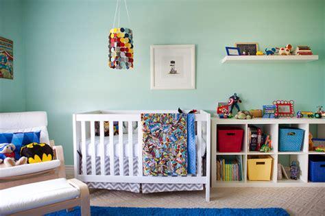 nurseries for boys baby boy nursery themes project nursery