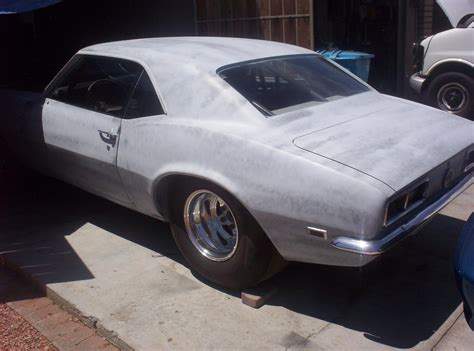 street ls for sale ls powered 69 camaros for sale html autos post