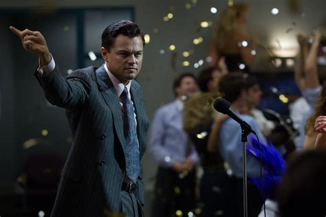 The Wolf Of Wall Street Wallpapers, Pictures, Images. Shotgun Wedding Rings. Icon Png Wedding Rings. Conflict Free Wedding Rings. Nickel Allergy Wedding Rings. Four Rings. Rainbow Wedding Rings. Untraditional Wedding Rings. Right Wedding Rings