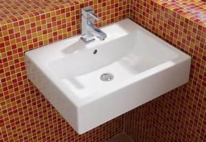 Mineralguss Waschbecken Reinigen : waschbecken reinigen abfluss reinigen ganz ohne chemie ~ Lizthompson.info Haus und Dekorationen