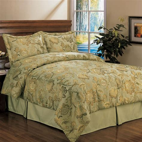 what size is a comforter bedroom wonderful size bedding sets for bedroom