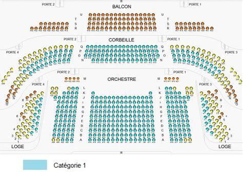 theatre de la ville plan de salle concert alma de de juan jos 233 mosalini th 233 226 tre de la ville spectacle billets