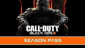 Call Of Duty Black Ops 3 Kaufen : call of duty black ops 3 season pass cd key kaufen ~ Watch28wear.com Haus und Dekorationen