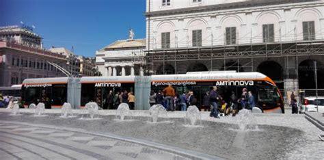 Ufficio Anagrafe Genova by Comune Di Genova Sito Istituzionale