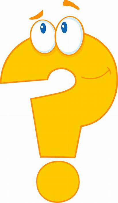 Question Mark Clipart Questions Animated Clipartbarn
