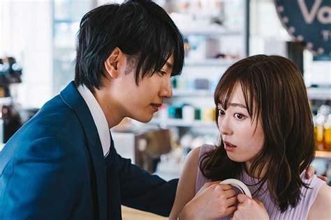 Y es entonces cuando se cruza en su vida fukami, un hombre asalariado de 32 años que se enamora de ella ¡a primera vista! Coffee & Vanilla - EPISODE01-10 COMPLETE - Bagikuy!
