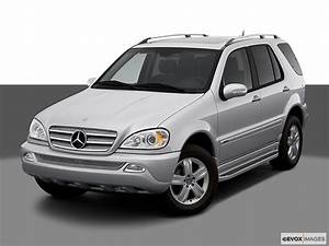 30 Mercedes Ml350 Parts Diagram