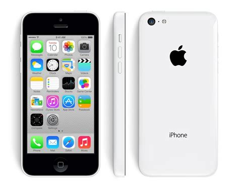 t mobile iphone 5c apple iphone 5c 16gb unlocked t mobile at t 4g lte