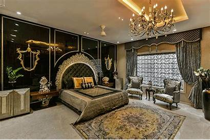 Luxurious Loving King Indiaartndesign