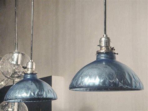 2019 Popular Mercury Glass Pendant Light Fixtures