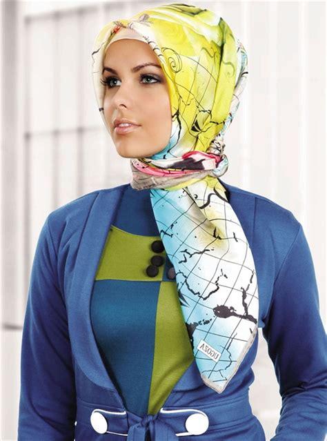 hijab style modern hijab