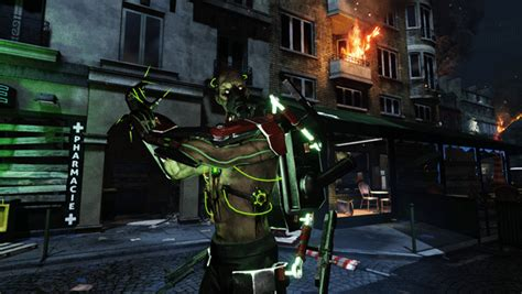 Killing Floor Patriarch Hp by Killing Floor 2 Early Access Preview Agenerd Age