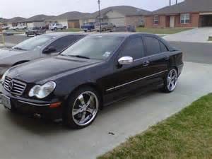 Mercedes Classe C 2006 : exman85 2006 mercedes benz c classc230 sport sedan 4d specs photos modification info at cardomain ~ Maxctalentgroup.com Avis de Voitures