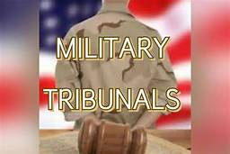 Greg Hunter: Military Tribunals Beginning of Cabal Takedown – Mark Taylor Video