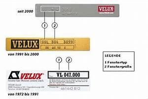 Velux Größe Ermitteln : richtig messen bei dachfenstern livoneo ~ Watch28wear.com Haus und Dekorationen