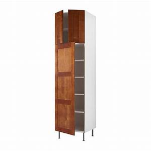 Marvelous ikea tall cabinet 6 tall pantry cabinet ikea for Ikea pantry cabinet tall