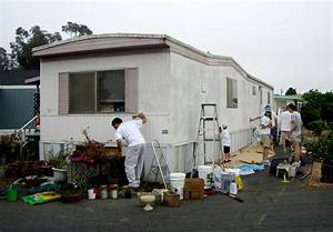 Mobile Home Renovation Ideas - Pictures Mobile Homes Ideas