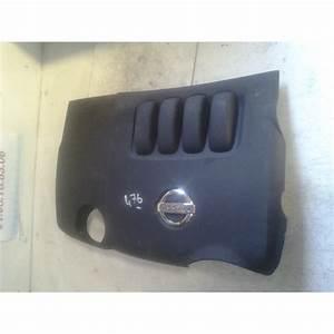 Moteur Nissan Qashqai : cache moteur nissan qashqai active auto ~ Melissatoandfro.com Idées de Décoration