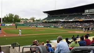 Smith 39 S Ballpark Casa De Salt Lake Bees Utah Utes