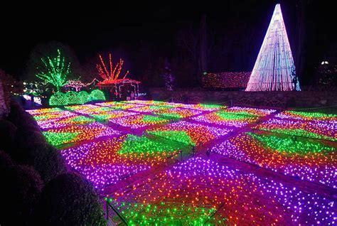 lights in asheville nc asheville calendar of events concerts nightlife more