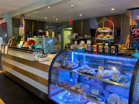 This is your place for pie cravings in johnstown, they have a ton of flavors and. Valentine's Day Guide   Visit Johnstown Pennsylvania