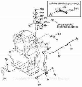 Robin  Subaru Eh25 Parts Diagram For Governor  Operation
