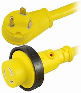 Wiring L5 30 Plug