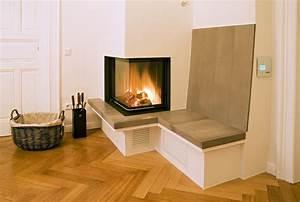 Kamin Im Wohnzimmer : wohnzimmer schreinerei blendl stuttgart ~ Michelbontemps.com Haus und Dekorationen