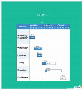 Er Diagram Maker Project Report