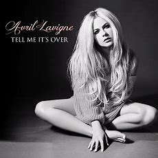 Tell Me It's Over (avril Lavigne Song) Wikipedia