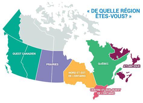 L Canada by Fibrose Kystique Canada