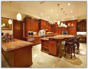 stainless steel top kitchen island kitchen island with sink and stove home design ideas