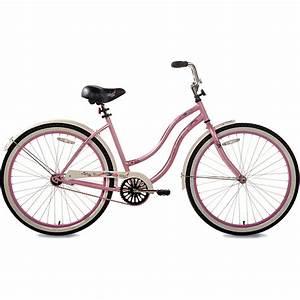 Single Speed Bikes : vilano fixed gear fixie single speed road bike ~ Jslefanu.com Haus und Dekorationen