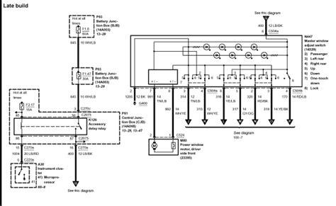 Need Wiring Diagram For Door Explorer