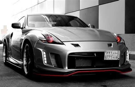 devil 350z the devil 39 s 370z 370z general 350z 370z uk