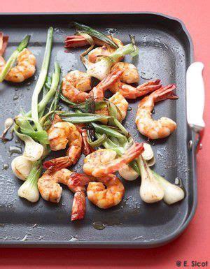 recette cuisine barbecue gaz 17 best images about cuisine grillades bbq brochettes et plancha on sauces