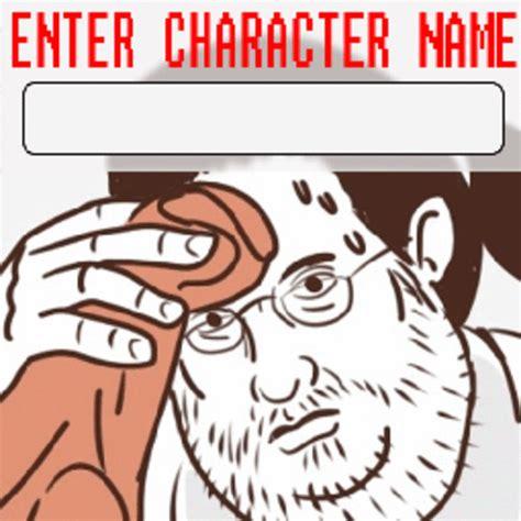 Sweating Guy Meme - image 904517 sweating towel guy know your meme