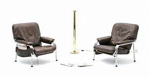 De Sede Sessel : bogen33 sessel leder sessel ledersessel de sede 5182 ~ Eleganceandgraceweddings.com Haus und Dekorationen