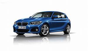 Bmw 135i : 2015 bmw 1 series facelift videos ~ Gottalentnigeria.com Avis de Voitures