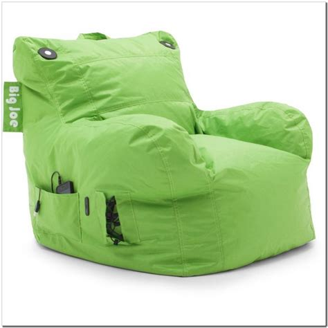 Big Joe Cuddle Bean Bag Chair by Big Joe Bean Bag Chairs Canada Page Best Sofas